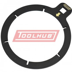 Cheie filtru de motorina Ford Tranzit 2.2 TDCI