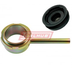 Cheie pentru blocare fulie Mercedes M272, M273