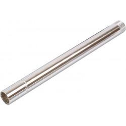 Tubulara magnetizata pentru bujii 14 mm