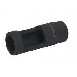 Tubulara pentru injectoare 22 mm
