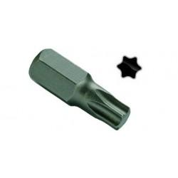 Imbus Torx scurt T30 x 30 mm