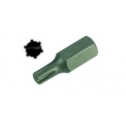 Imbus Ribe scurt M12 x 30 mm