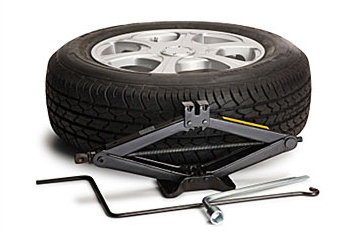 how-to-change-a-flat-tire-01_4.jpg