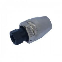 Extractor prezoane 6-12 mm