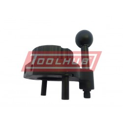 Blocaj arbore motoare VW TDI Common Rail 1.4,1.6, si 2.0TDI