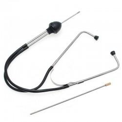 Stetoscop (detector de zgomote)
