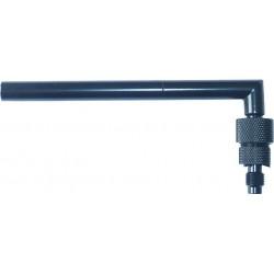 Adaptator pentru pompa manuala de ulei cutii de viteze automate pentru VW Passat si Tiguan