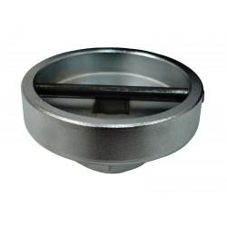 Cheie pentru filtre de ulei motoare VAG Diesel