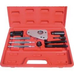 Extractor pentru injectoare Peugeot si Citroen HDI