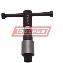 Extractor tija injector Common Rail